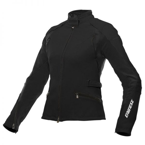 ARYA LADY TEX JACKET-0