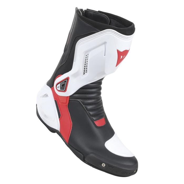 NEXUS BOOTS-3091