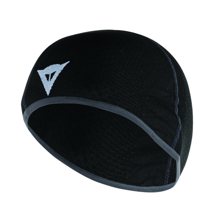 D-CORE DRY CAP-0