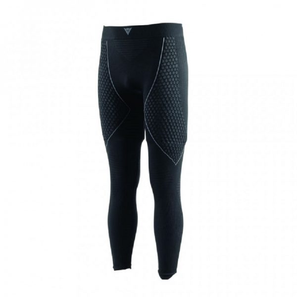 D-CORE THERMO PANT L-0