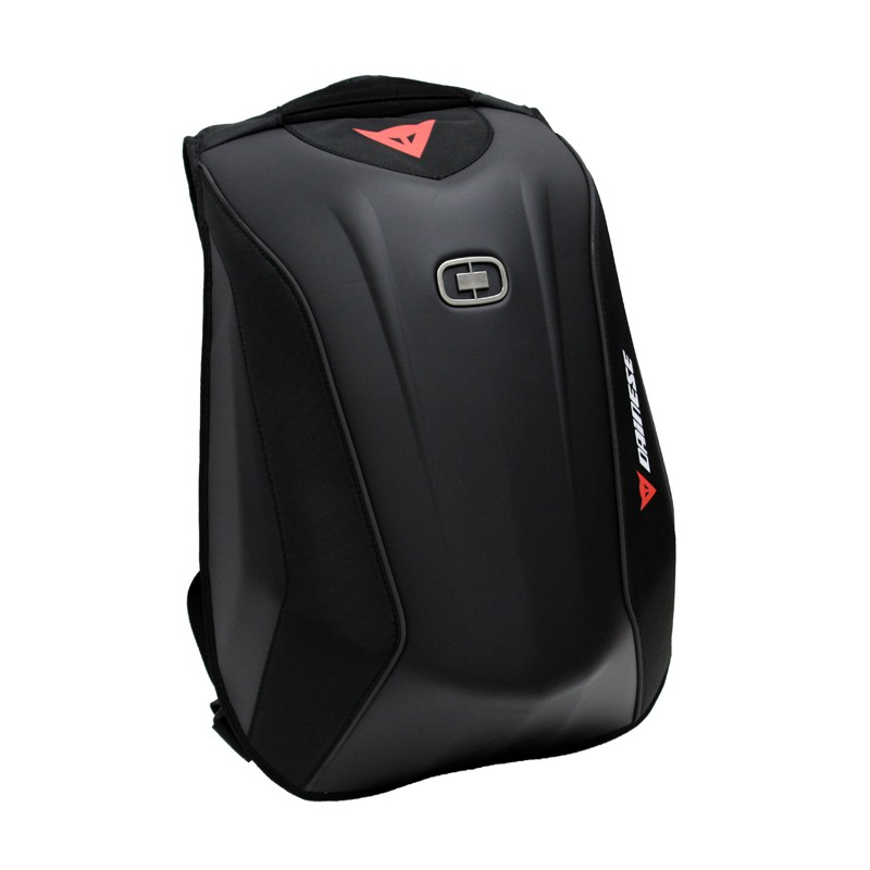 D-MACH BACKPACK-0