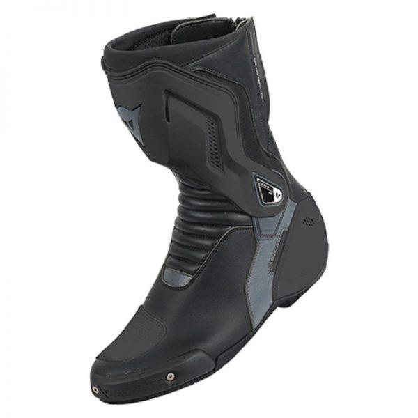 NEXUS BOOTS-0