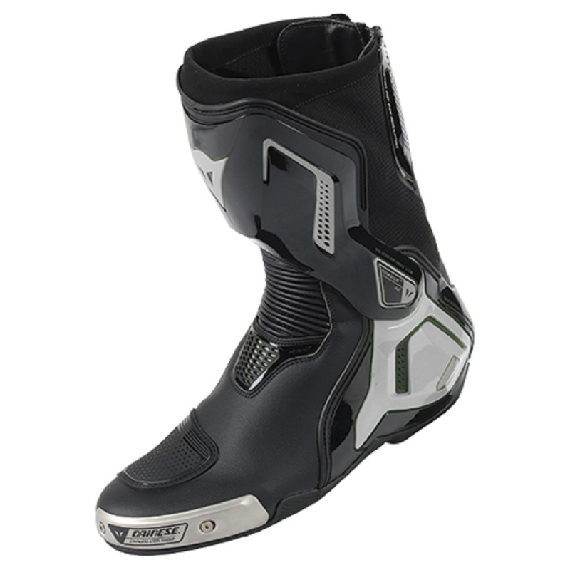 TORQUE D1 OUT BOOTS-0