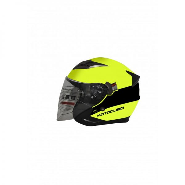 CASCO JET TOURER-0