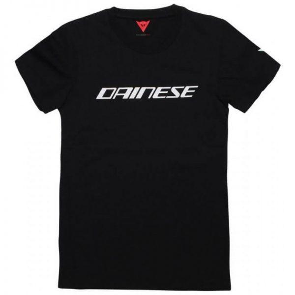 DAINESE T-SHIRT-0