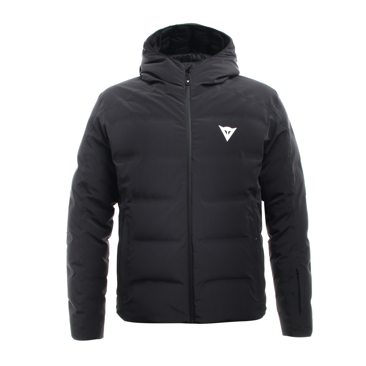 SKI DOWNJACKET MAN-2989