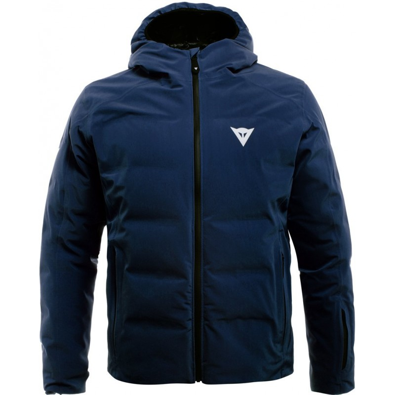 SKI DOWNJACKET MAN-2786