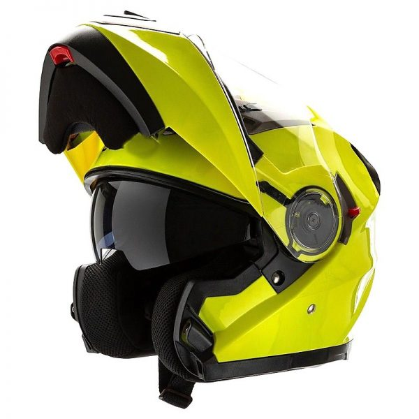 CASCO FLIP CUBE PLUS-0