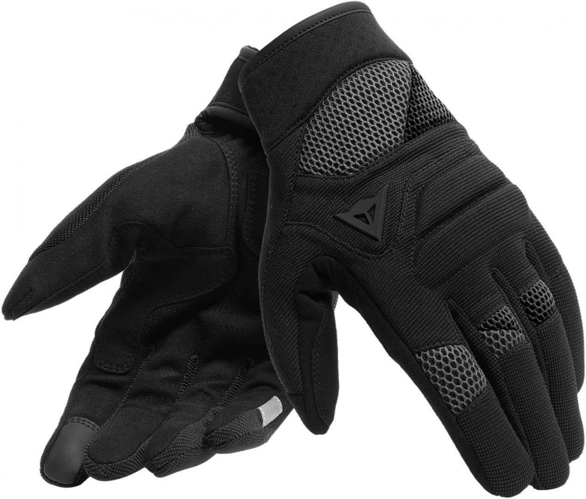 FOGAL UNISEX GLOVES-2929