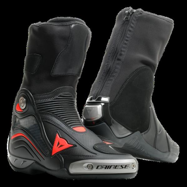 AXIAL D1 AIR BOOTS-0