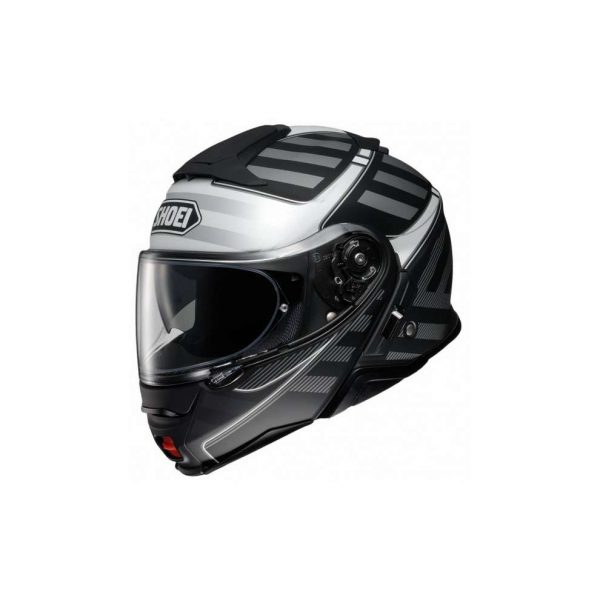 CASCO SHOEI NEOTEC II SPLICER TC5-0